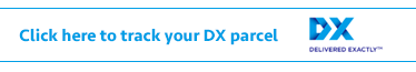 Click here to track your DX Delivery parcel