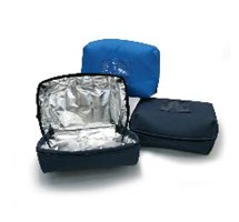 CLAMSHELL VACCINE BAG (THERMAL)