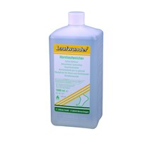 LAUFWUNDER CALLUS SOFTENER BOTTLE 1000ML