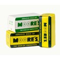 DISCS ABRASIVE (MOORES) CLIP-ON COARSE 19MM (3/4)  X 50