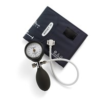 SPHYG DURASHOCK 54 THUMBSCREW WITH ADULT BLACK CUFF