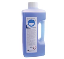 INSTRUMENT CLEANER/DISINFECTANT (UNODENT) CONCENTRATE X 2 LTRS