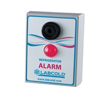 ALARM REPEAT LABCOLD FOR PHARMACY 10 SERIES