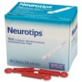 NEUROPEN/NEUROTIPS X 100