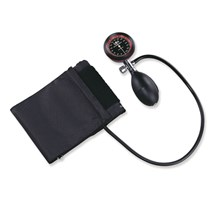 SPHYG ANEROID GUARDIAN PRO BERLIN WITH ADULT CUFF