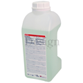 SAFE R BUR CLEANER (DEHP) X 2 LTR