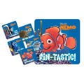 STICKERS MOTIVATOR (MEDIBADGE) FINDING NEMO & FRIENDS X 90